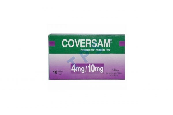Coversam Tablet