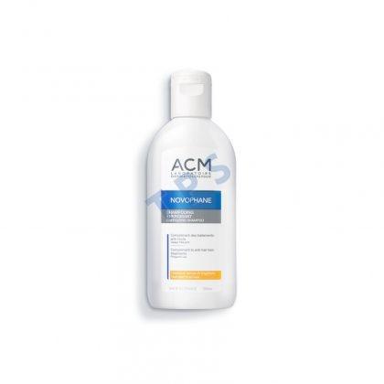 Acm Novophane Shampoo 200ml
