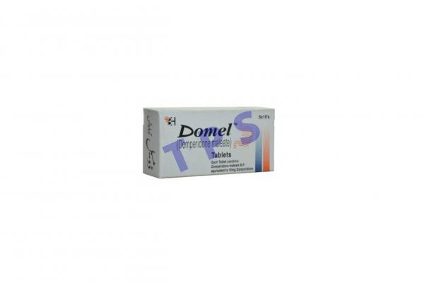 Domel Tablets