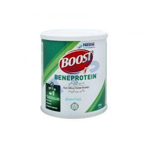 Boost Beneprotein