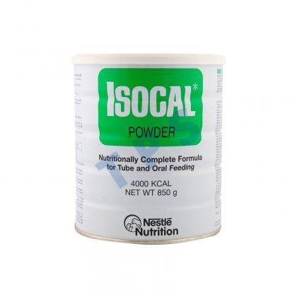 Isocal Powder 850gm