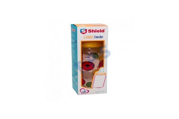 Shield Evenflo Feeder 250ml
