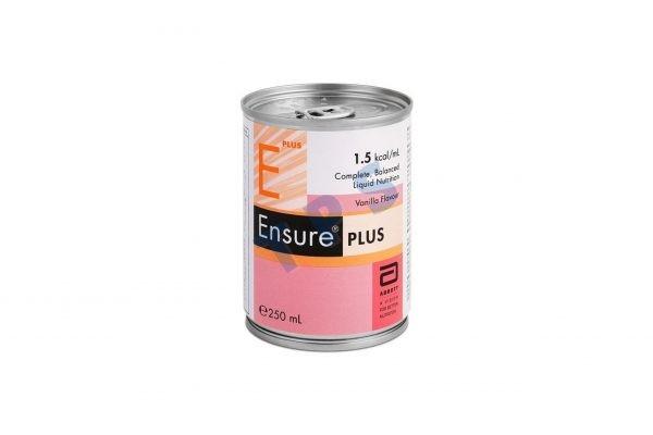 Ensure Plus 250ML