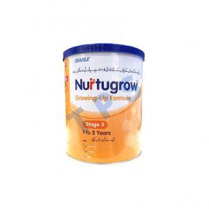 NurtuGrow 400gm