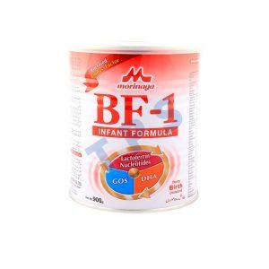 BF-1 Milk 900gm