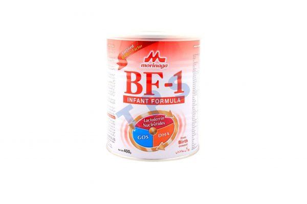 BF-1 Milk 400gm