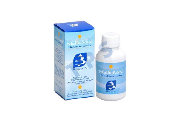 Mellis Med Bio Shampoo