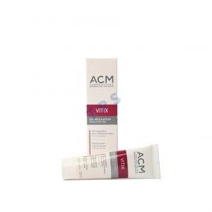 ACM Vitix Gel 20ml