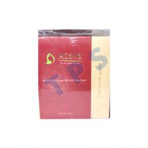 Acsys Serum 20ml