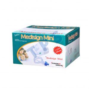 Medisign Mini Nebulizer