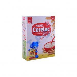 Cerelac Wheat 350gm