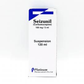 Seizunil Suspension