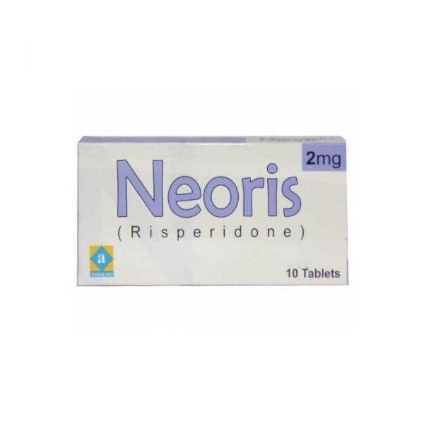 Neoris Tablet