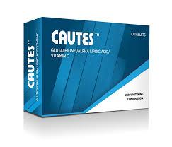 Cautes Tablet