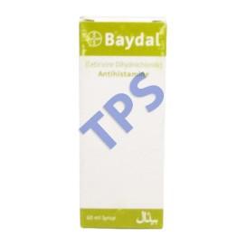 Baydal Suspension 60ml